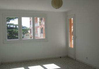 Renting Apartment 3 rooms 60m² Avignon (84140) - Photo 1