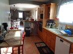 Sale House 4 rooms 110m² Althen-des-Paluds - Photo 7