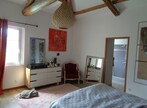 Sale House 6 rooms 230m² Le Thor (84250) - Photo 4