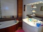Sale House 4 rooms 100m² Carpentras (84200) - Photo 9