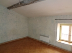 Vente Appartement 4 pièces 108m² Avignon (84140) - Photo 6