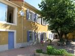 Sale House 5 rooms 190m² Carpentras (84200) - Photo 2
