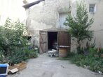 Vente Maison 6 pièces 150m² Monteux (84170) - Photo 8