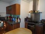 Vente Appartement 3 pièces 72m² Carpentras (84200) - Photo 2