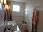 Sale House 5 rooms 117m² Le Pontet (84130) - Photo 7