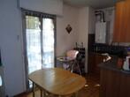 Vente Appartement 3 pièces 72m² Carpentras (84200) - Photo 8