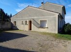 Renting House 3 rooms 67m² Monteux (84170) - Photo 1