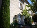 Vente Maison 9 pièces 300m² Pernes-les-Fontaines (84210) - Photo 3