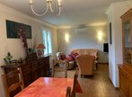 Sale House 3 rooms 85m² aubignan - Photo 4