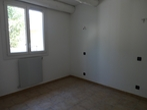 Vente Maison 4 pièces 80m² Monteux (84170) - Photo 5