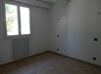 Sale House 4 rooms 80m² monteux - Photo 5