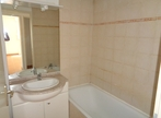 Sale Apartment 2 rooms 39m² carpentras - Photo 8