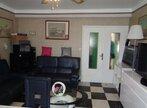 Sale Apartment 3 rooms 65m² le pontet - Photo 2