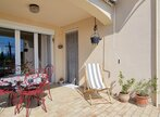Sale House 4 rooms 80m² Carpentras - Photo 2