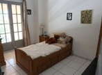Sale House 7 rooms 210m² Les Angles (30133) - Photo 9
