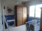 Sale House 4 rooms 93m² Althen-des-Paluds (84210) - Photo 5