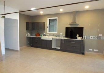 Location Appartement 3 pièces 99m² Monteux (84170) - Photo 1