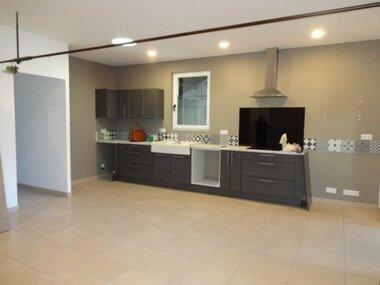 Renting Apartment 3 rooms 99m² Monteux (84170) - photo