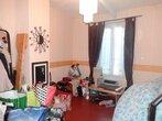 Sale House 6 rooms 150m² Monteux (84170) - Photo 6