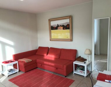 Vente Appartement 3 pièces 62m² Avignon (84000) - photo