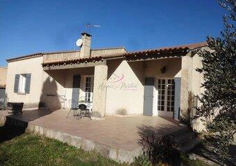 Sale House 4 rooms 110m² Monteux - Photo 1