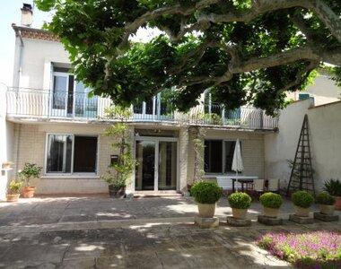 Location Maison 4 pièces 137m² Monteux (84170) - photo