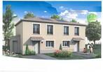 Sale House 4 rooms 78m² Aubignan (84810) - Photo 5
