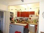 Vente Maison 6 pièces 150m² Monteux (84170) - Photo 3