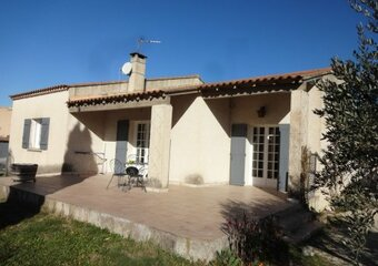 Sale House 4 rooms 110m² monteux - photo