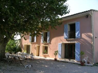 Vente Maison 7 pièces 240m² Monteux (84170) - photo