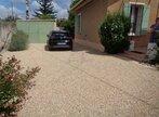 Vente Maison 6 pièces 130m² Monteux - Photo 15