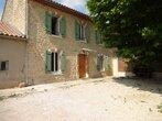 Location Maison 5 pièces 161m² Monteux (84170) - Photo 1