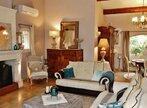 Sale House 6 rooms 190m² villeneuve les avignon - Photo 5