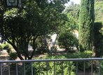 Sale Apartment 4 rooms 101m² villeneuve les avignon - Photo 1