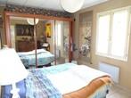 Sale House 5 rooms 120m² Monteux (84170) - Photo 6