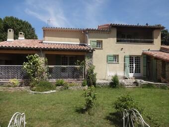 Vente Maison 3 pièces 142m² Monteux (84170) - Photo 1