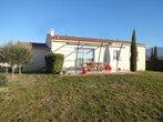 Sale House 4 rooms 95m² Caromb (84330) - Photo 1