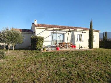 Sale House 4 rooms 95m² Caromb (84330) - photo