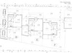 Sale House 4 rooms 85m² pernes les fontaines - Photo 7