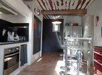 Sale House 6 rooms 135m² monteux - Photo 3