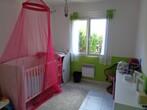 Vente Maison 4 pièces 75m² Monteux (84170) - Photo 6