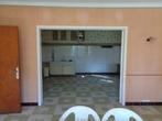 Sale House 9 rooms 234m² Monteux (84170) - Photo 6