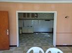 Sale House 9 rooms 234m² monteux - Photo 6