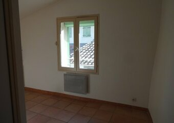 Renting Apartment 2 rooms 45m² Monteux (84170) - Photo 1
