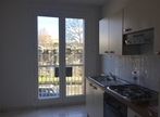 Vente Appartement 3 pièces 70m² Avignon (84000) - Photo 2
