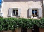 Sale House 4 rooms 110m² monteux - Photo 18