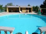 Sale House 5 rooms 190m² Carpentras (84200) - Photo 6