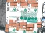 Sale House 4 rooms 85m² pernes les fontaines - Photo 1