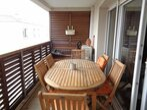 Sale Apartment 3 rooms 54m² monteux - Photo 2