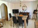 Sale House 4 rooms 90m² sarrians - Photo 3